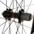 Easton EA70 XC Wheel Rear Hub