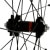 Easton EA70 XC Wheel Hub