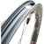 Easton EC90 XC Disc 26in Wheelset Detail