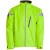 Endura Luminite Jacket  Front