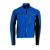 Endura Stealth SoftshellRolo Jacket  Front