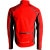Endura Stealth SoftshellRolo Jacket  Back