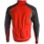 Endura MT500 Long Sleeve Jersey  Front