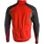 Endura MT500 Long Sleeve Jersey  Back