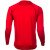 Endura Baa Baa Merino Long Sleeve Base Layer  Detail