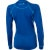 Endura Baa Baa Merino Base Layer Long Sleeve Women's Top Front