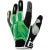 Endura MT500 Gloves  Front