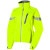 Endura Luminite Women's Jacket Front