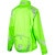 Endura Luminite II Jacket - Men's Back