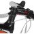 Merckx EMX-3/Shimano Ultegra Complete Road Bike - 2012 Stem