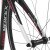 Merckx EMX-3/SRAM Force Complete Road Bike - 2011 Fork