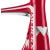 Merckx EMX-7 Road Bike Frameset Head Tube