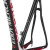 Merckx EMX-7 Road Bike Frameset Fork