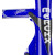 Merckx EXM Road Bike Frameset Head Tube
