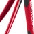Merckx AXM Road Bike Frame Fork