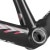 Merckx AXM Road Bike Frame Bottom Bracket