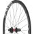 ENVE Twenty9 XC Carbon Wheelset Shimano Rear