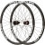 ENVE Twenty9 XC Carbon Wheelset Wheel