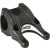 ENVE Direct Mount Stem  Black