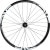 ENVE M50 Fifty 29in Wheelset Rear Wheel