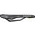 Ergon SME3 Pro Saddle Black