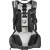 Ergon BX2 2013 Backpack Back