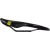 Ergon SR3 Pro Carbon Saddle Side