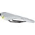 Ergon SR3 Pro Carbon Saddle White