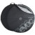 Evoc MTB Wheel Cover Black