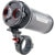 Exposure Strada Mk5 Road Specific Light One Color