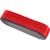 Fi'zi:k Superlight Bar Tape Glossy - Red