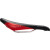 Fi'zi:k Gobi XM Saddle Black/Glossy Red