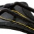 Fi'zi:k Antares 00 Carbon Braided Saddle Rails