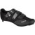 Fi'zi:k R1 Uomo Shoe - Men's Midnight Black