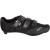 Fi'zi:k R1 Uomo Shoe - Men's Side