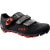 Fi'zi:k M5 Uomo Shoe - Men's Black/Red
