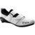 Fi'zi:k K1 Uomo Shoe - Men's White