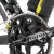 Fuji Bicycles Altamira 1.0 Shimano Dura-Ace 7970 Di2 Complete Road Bike - 2012 Front Drivetrain