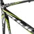 Fuji Bicycles Altamira LTD - 2011 Back