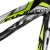 Fuji Bicycles Altamira LTD - 2011 Fork