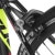 Fuji Bicycles Altamira LTD/Shimano Ultegra Di2 Complete Road Bike Front Brake