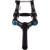 FOX Racing Shox 32 Float 29 100 FIT CTD Remote Fork Top