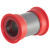 FSA 386EVO PF30 Ceramic Bottom Bracket One Color