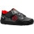 Five Ten Impact VXi Clipless Shoe - Men's Team Black