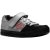 Five Ten Hellcat Shoe - Men's Black/Grey