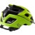 Fox Racing Striker Helmet 3/4 Back