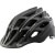 Fox Racing Striker Helmet Matte Black