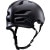 Fox Racing Transition Helmet 3/4 Back