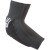 Fox Racing Launch Enduro Elbow Guards Grey