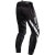 Fox Racing Demo Pant - Men's 3/4 Back
